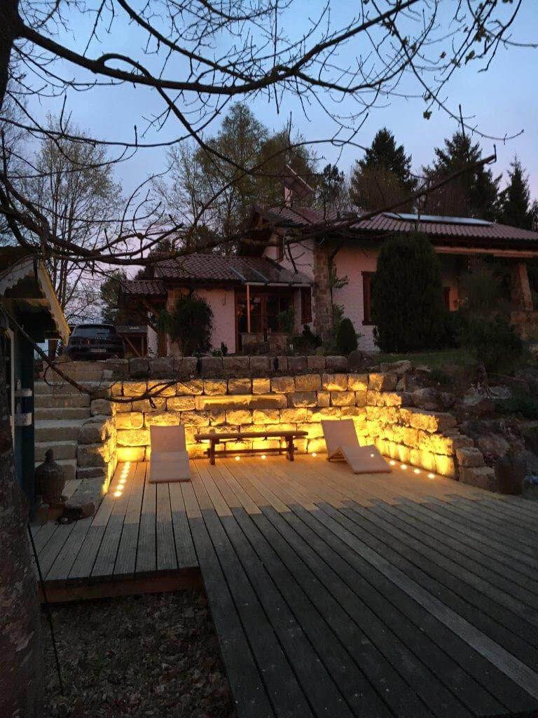 Elektro Profis In Gomadingen Und Umgebung Referenzen